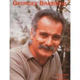 BRASSENS Georges