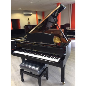 YAMAHA  C3 Conservatory d'occasion