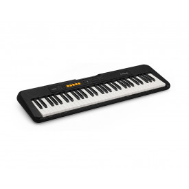CASIO - CASIOTONE - CT S 100