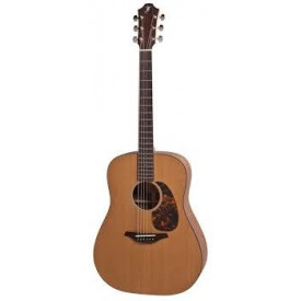 Guitare Folk/Western FURCH D20CM