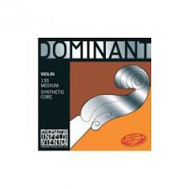 JEU DOMINANT VIOLON 4/4