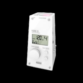 KORG - Métronome - KDM3