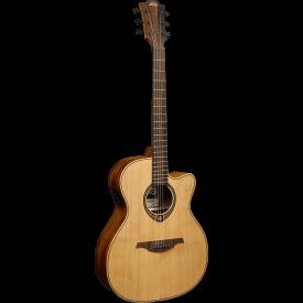 Guitare Folk LAG  T170 ACE