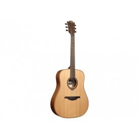 LAG - Guitare Folk - T170 D