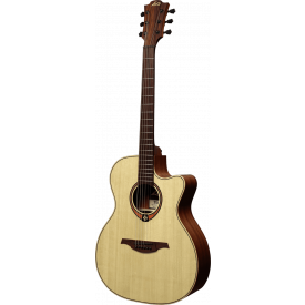 Guitare Western LAG T 88 ACE