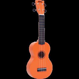 MAHALO - Ukulélé - Soprano - MR1 OR