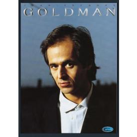 GOLDMAN Jean Jacques