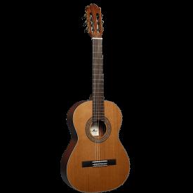 Santos Y Mayor - Guitare classique - 3/4