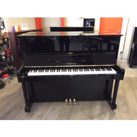 YAMAHA - U1H - Piano d'occasion