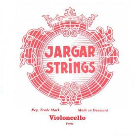 """JARGAR Corde de violoncelle """" DO """""""