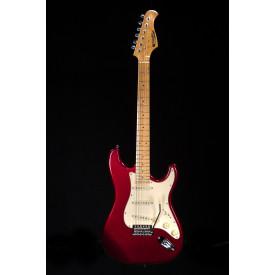PRODIPE - Guitare électrique - ST 80 MA CAR