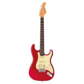 PRODIPE - Guitare électrique - ST 83 RA / CAR