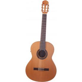 PRODIPE  Guitare classique électro