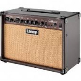 AMPLI LANEY  LA 30 D