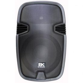 EK audio - Enceinte passive - 120 W