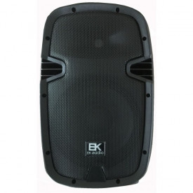 EK audio - Enceinte active - 120 W