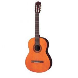 YAMAHA - Guitare classique 1/2 en Pack - GS102