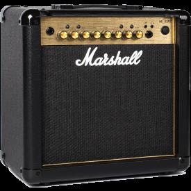 MARSHALL - MG 15 GFX - Combo