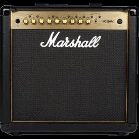 MARSHALL - MG 50 CFX - Combo