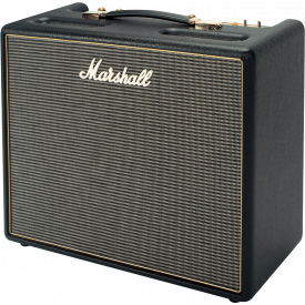 MARSHALL - ORI 20 C Combo à lampes - 20 W