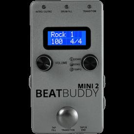 BEATBUDDY - Boîte à rythmes - Mini2