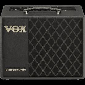 AMPLI  VOX  VT 20 X -  20 W
