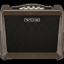 AMPLI  VOX  VX50-AG