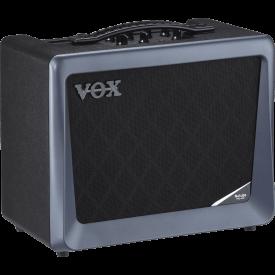 VOX - VX50-GTV - Ampli électrique