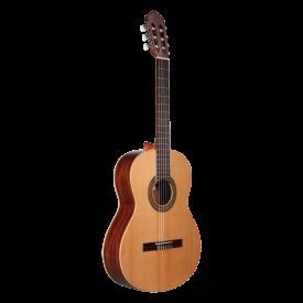 ALTAMIRA - Guitare classique - N 100