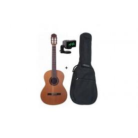 PRODIPE - Pack Guitare classique - PRIMERA  3/4