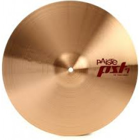 CYMBALE PAISTE PST 7 CRASH 18""