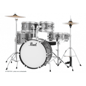 PEARL - Batterie acoustique - ROADSHOW - Junior 16 ""
