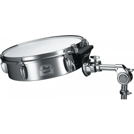 PEARL - Timbales