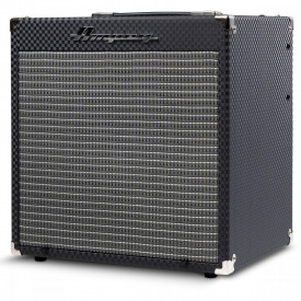 AMPEG - RB 108 - Ampli Basse 30 W