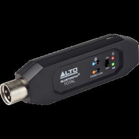 ALTO -  Récepteur Bluetooth