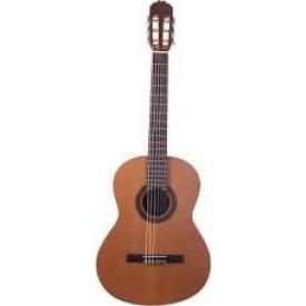 Guitare classique PRODIPE - PRIMERA  4/4 EQ