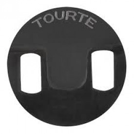 Sourdine Violon - Tourte