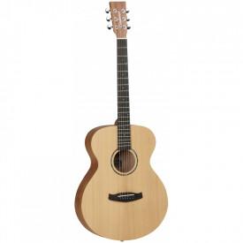 TANGLEWOOD - Guitare Folk  - TWR2 O