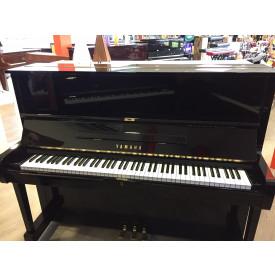 YAMAHA - U1G - Piano d' Occasion
